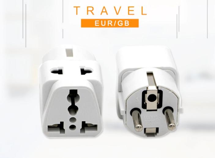 Незаменимые товары для поездок и путешествий от AliExpress 6