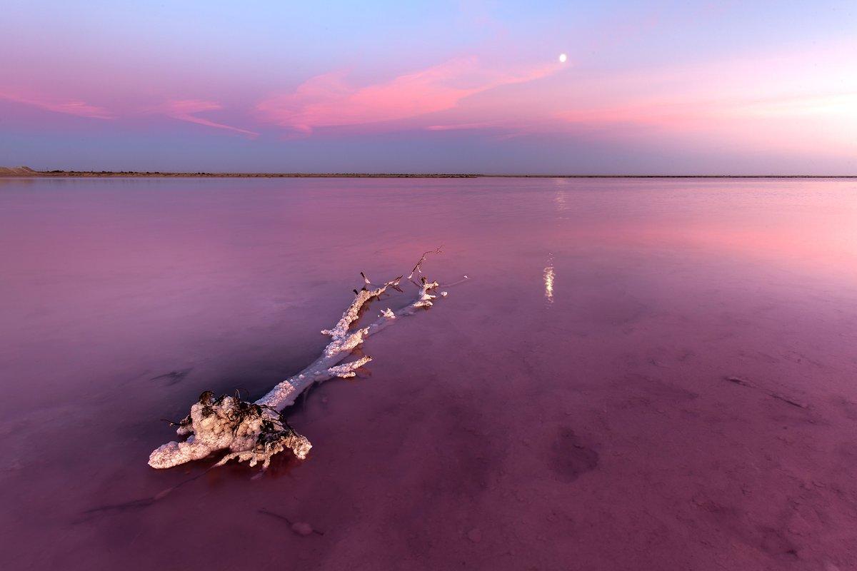 Бурсоль озеро Алтайский край