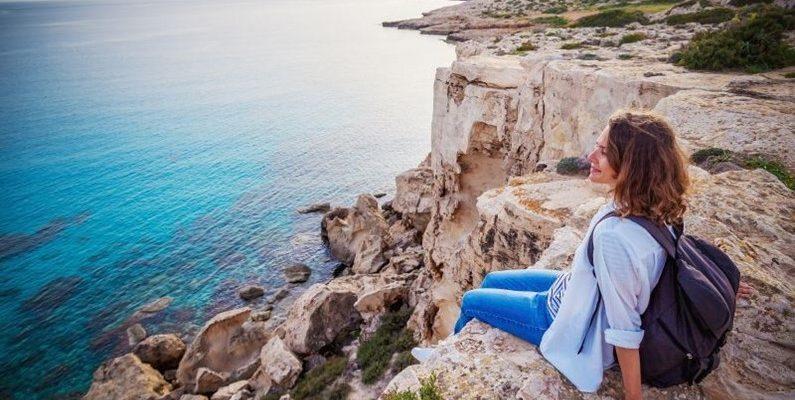 Что нужно знать перед поездкой на Кипр летом 2021 1