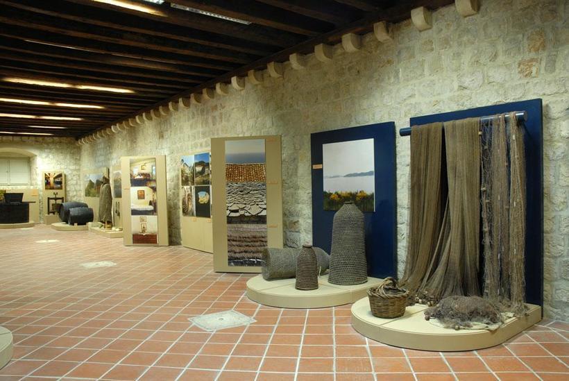 Этнографический музей Рупе