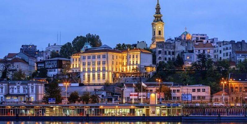 Как попасть в Европу используя лазейки «карантинного туризма» 1