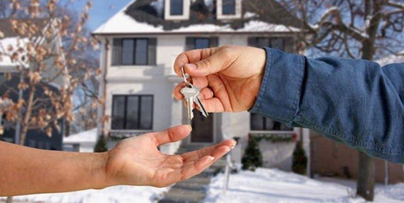 Обмен домами как способ существенно сэкономить на путешествии 1
