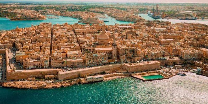 Чем заняться на Мальте в сентябре 1