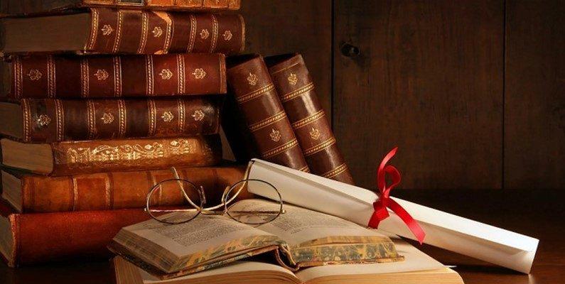 Книжный багаж: что предлагают издательства в сентябре 1